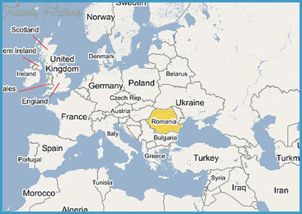 europe-map-showing-romania.jpg