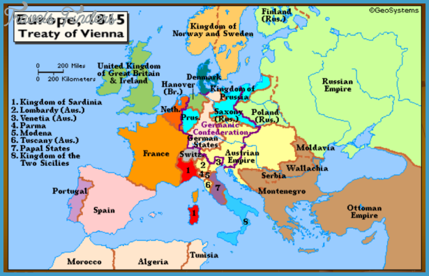 final-map-of-europe-after-congress-of-vienna.png