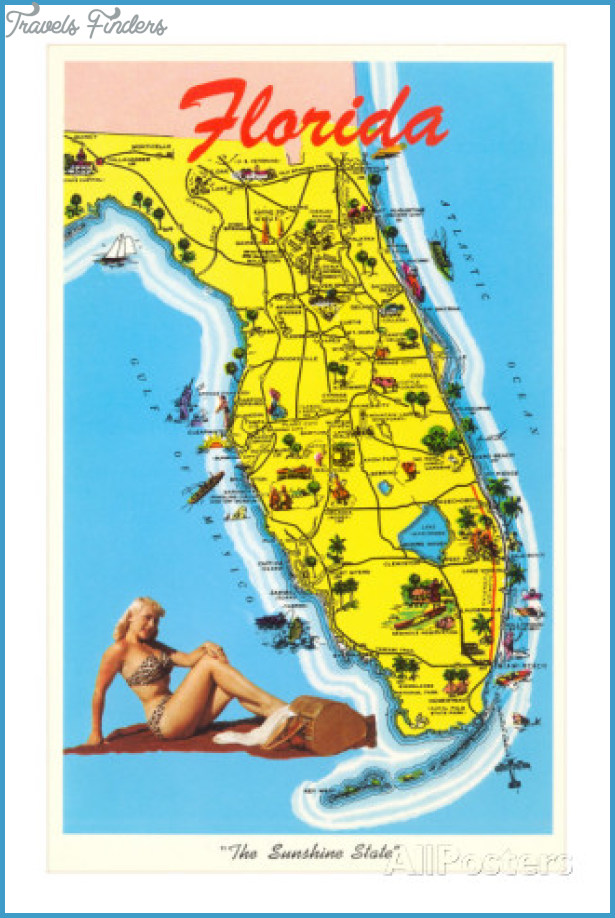 florida-tourist-map.jpg