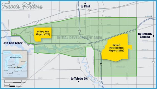 Fort Wayne Metro Map  _1.jpg