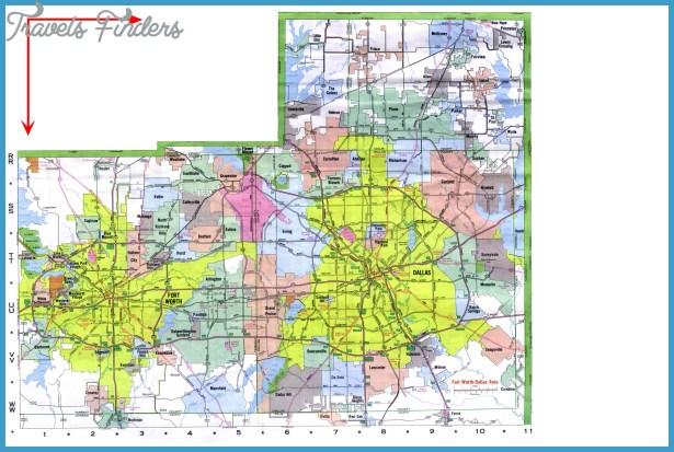 Fort Worth Map _1.jpg