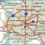 Fort Worth Map Tourist Attractions  _5.jpg
