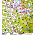 Fort-Worth-Stockyards-District-Map.mediumthumb.pdf.png