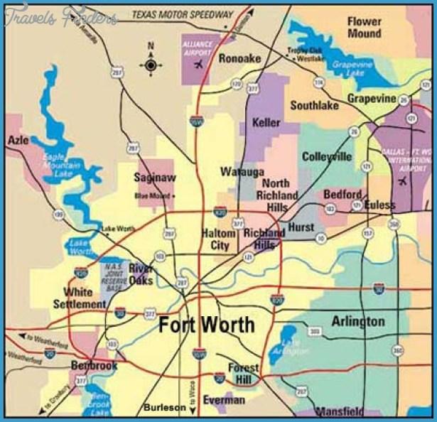 fortworth_map.jpg