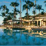 four-seasons-hawaii.jpg