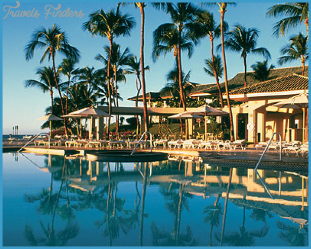 four-seasons-hawaii.jpg