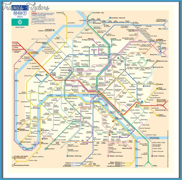 france_metro_rer_map.jpg