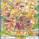 Frieburg-Tourist-Map.thumb.jpg