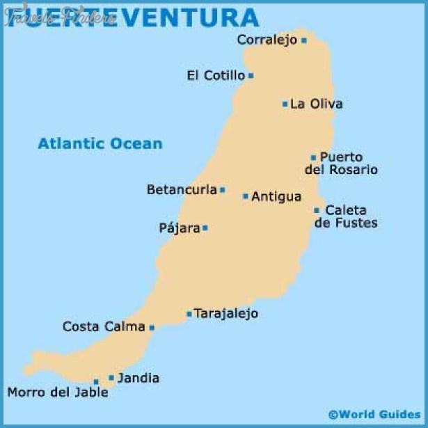 fuerteventura_map.jpg