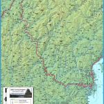 Fukuoka Map Tourist Attractions - TravelsFinders.Com ®