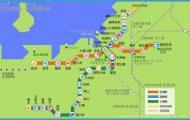 Fukuoka Metro Map  _11.jpg