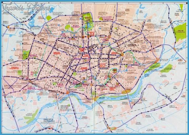 Fushun Metro Map _3.jpg