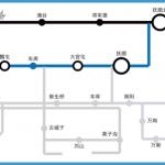 Fushun Metro Map _4.jpg