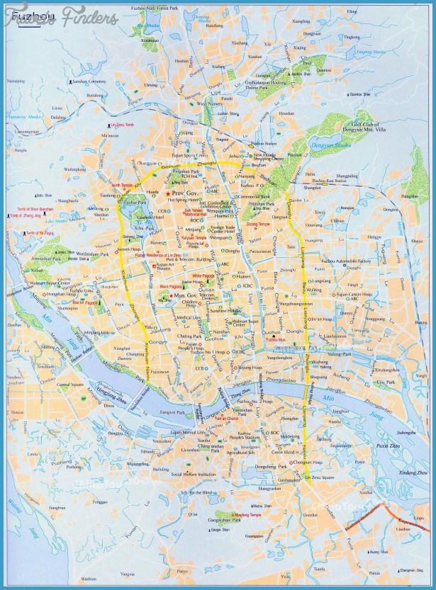 Fuzhou Subway Map _3.jpg