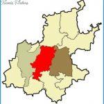 Gauteng_eastrand_map.jpg