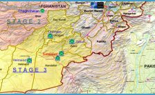 GEO_Afghanistan_ISAF_British_Zone_Map_lg.jpg