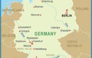 Germany Map _2.jpg