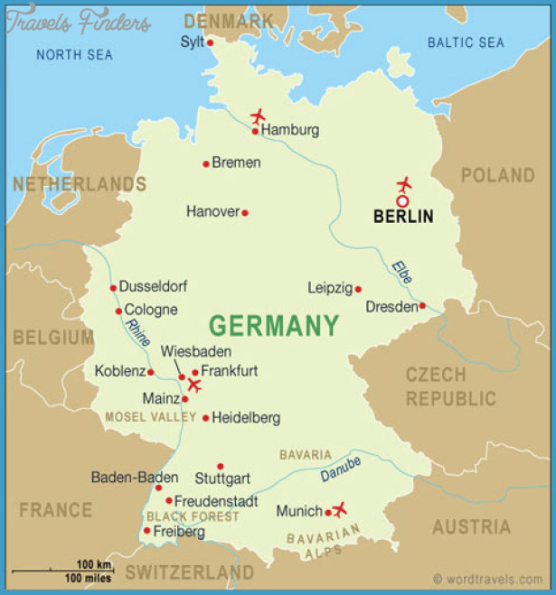 Germany Map _2.jpg