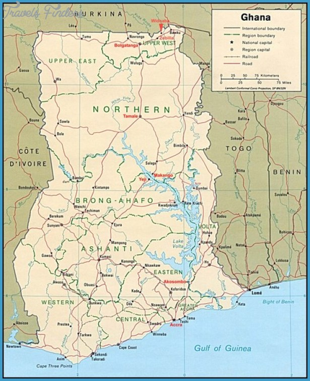 Ghana Map Tourist Attractions _11.jpg
