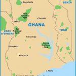 ghana_map.jpg
