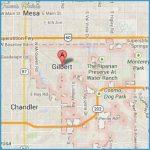 Gilbert town Map  _1.jpg