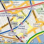 Gilbert town Subway Map _46.jpg