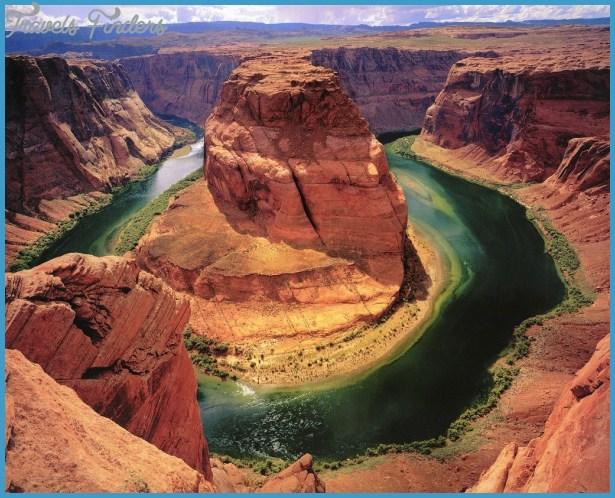 grand_canyon_national_park_usa.jpg