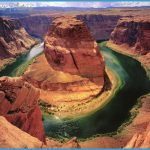 grand_canyon_national_park_usa.jpg