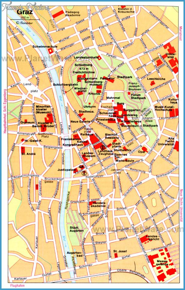 graz-map.jpg