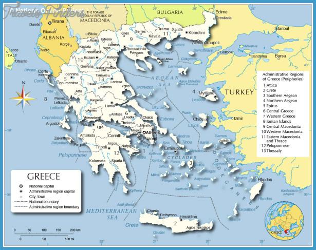 Greece-Administrative-Map.jpg