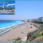 GREEK-ISLANDS-Rhodes-beach.jpg