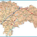 guadalajara-map2.jpg