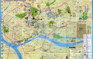 Guangzhou Map _4.jpg