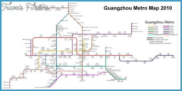 Guangzhou Subway Map _15.jpg