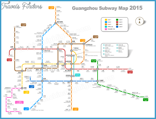 Guangzhou Subway Map _7.jpg