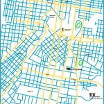 Guatemala Metro Map  _5.jpg