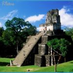 guatemala-pyramid_17779_600x450.jpg