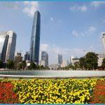 Guiyang Map Tourist Attractions _0.jpg