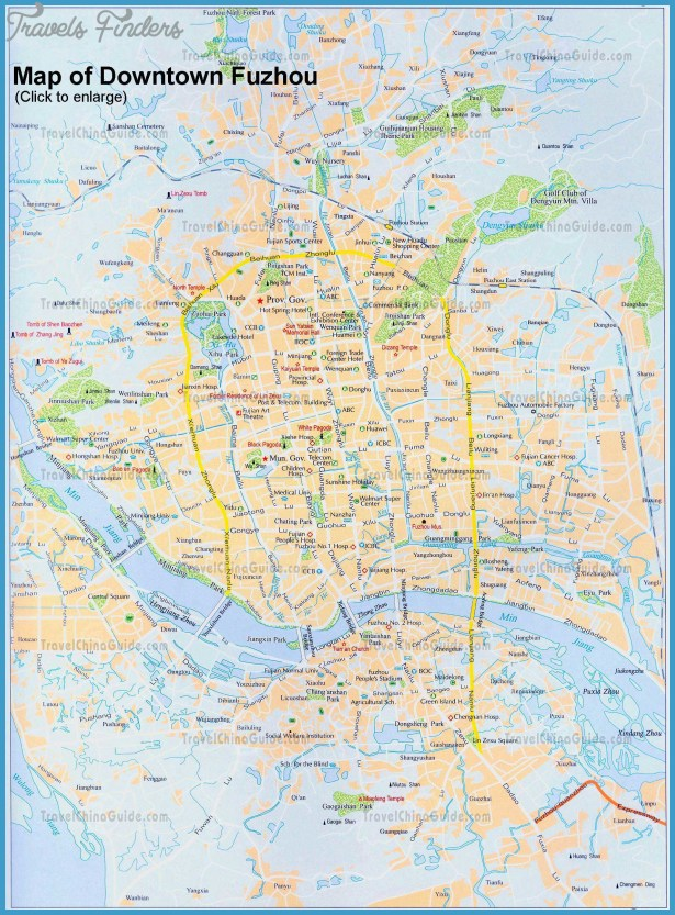 Guiyang Map Tourist Attractions _19.jpg