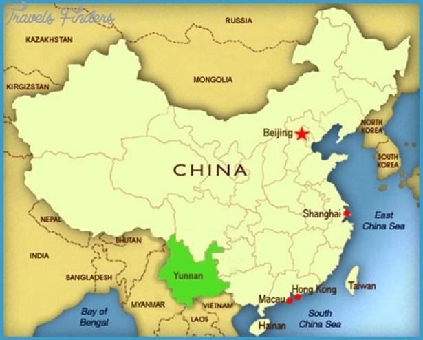 Guiyang Metro Map _35.jpg