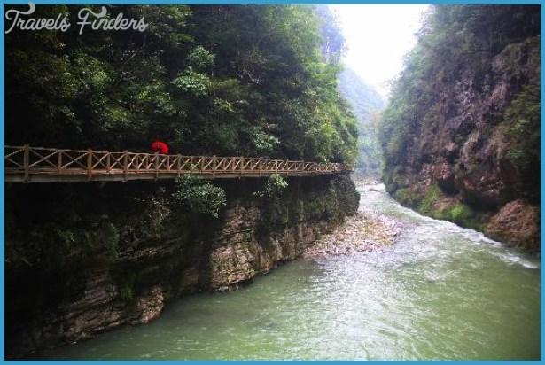 Guiyang Vacations _1.jpg
