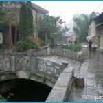 Guiyang Vacations _8.jpg