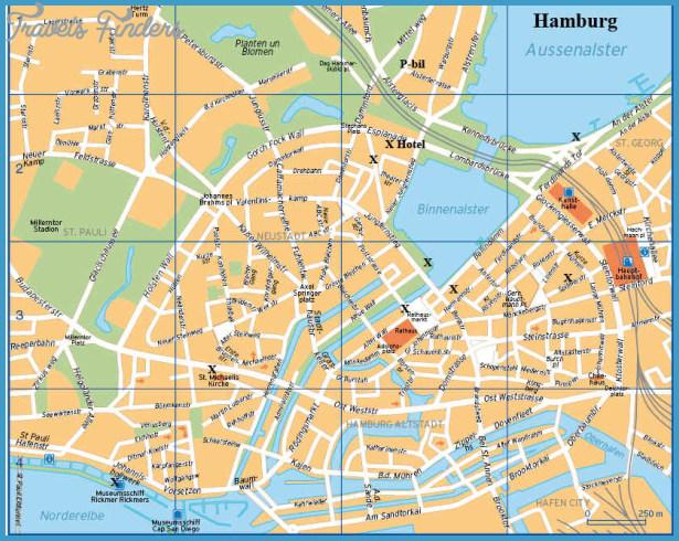 hamburg-map.jpg