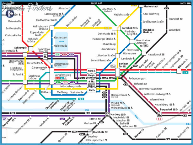 boston subway map pdf with Hamburg Metro Map on New York City Map XcTvC7KrZ3uIVZUxwjhXmO0Kev8mrjuo E7KKBfjzGo also Q And A Fetch Msg also Suzhou Metro Map further 427490189602878432 besides Futurenycsubway V4.