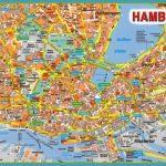 hamburg-tourist-attractions-map.jpg