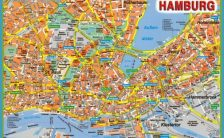 hamburg-tourist-attractions-map.jpg