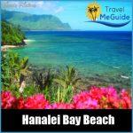 Hanalei-Bay-Beach.jpg