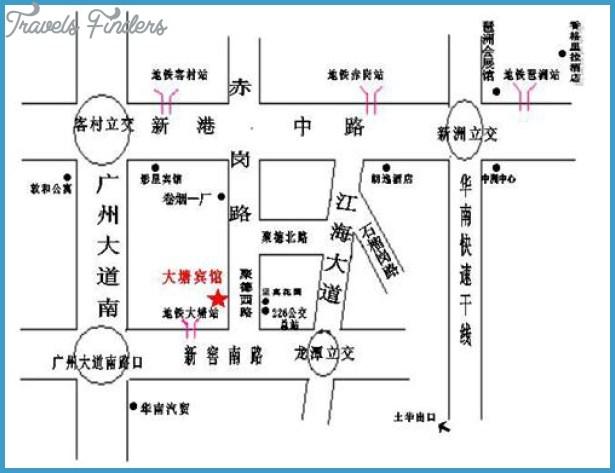 Handan Metro Map _15.jpg