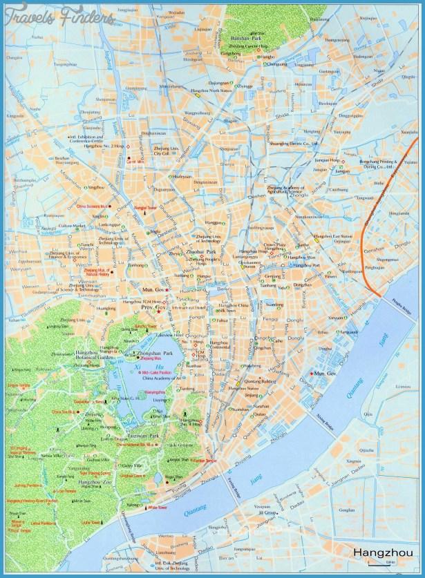 Hangzhou Map _2.jpg
