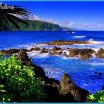 hanna-highway-maui-hawaii-u_2739.jpg